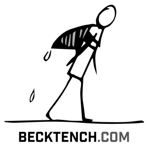 becktench-logo