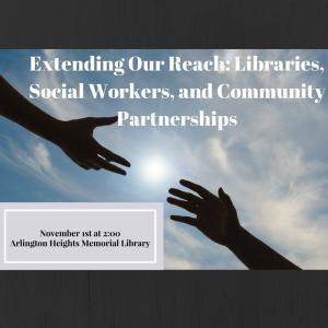 extending-our-reach