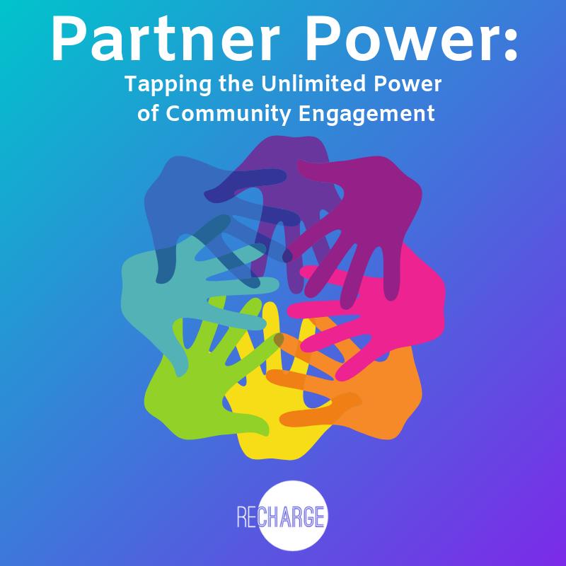 partner power square