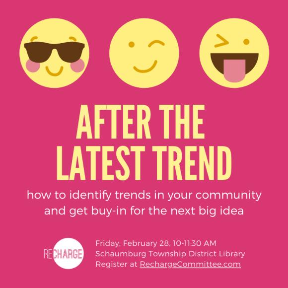 trendspotting in your community (1)